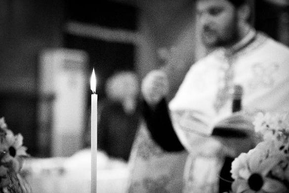 Фото и видео заснемане на Кръщенета