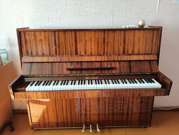 Продам фортепиано BELARUS