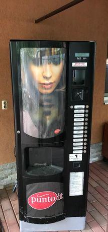 Automate Cafea Vending -Bianchi-