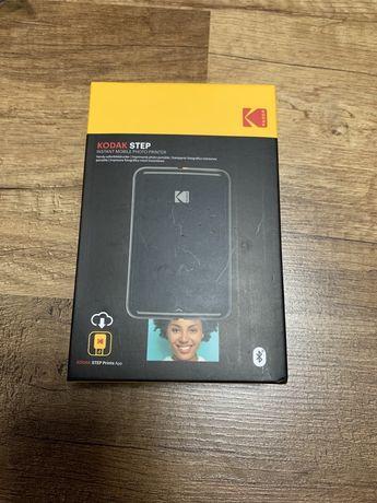 Kodak Instant