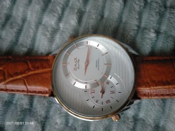 Часы наручные qmax