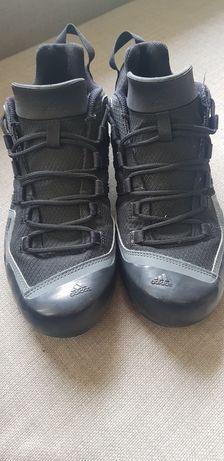 Маратонки Adidas Terrex 44