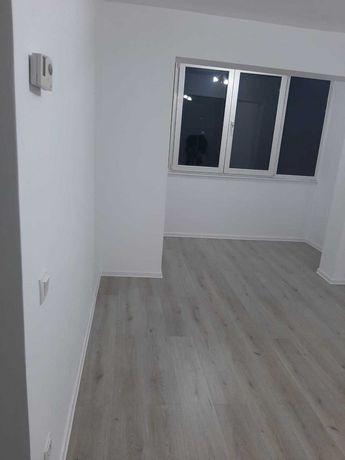 Ap. 2 camere, confort I, etaj intermediar