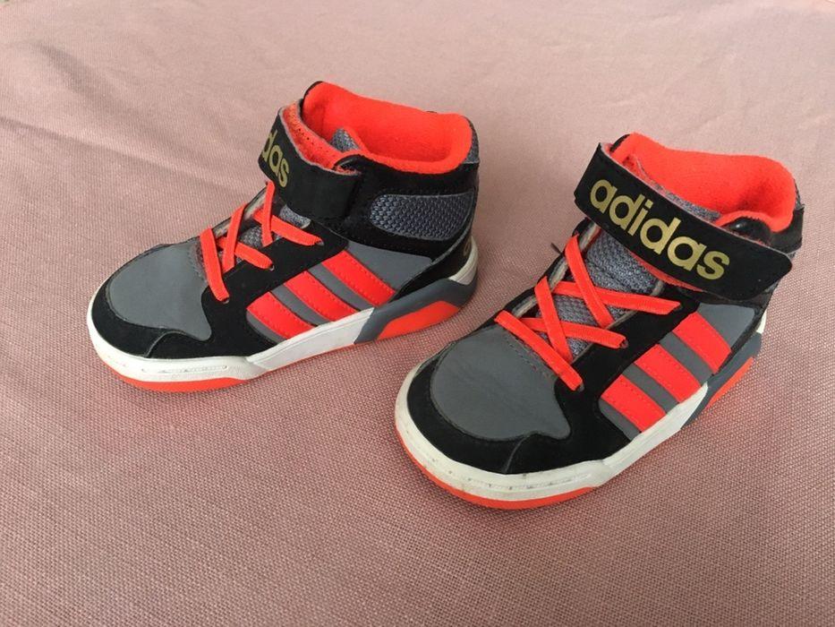 Adidas original! Marime 22! Diosig - imagine 1