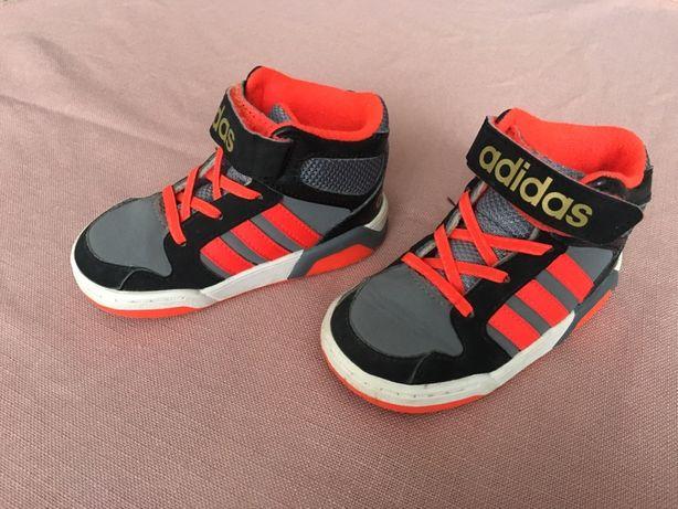 Adidas original! Marime 22!
