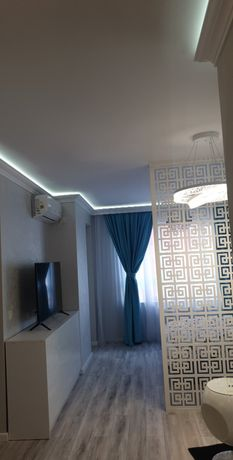De inchiriat apartamente de lux in regim hoteliet