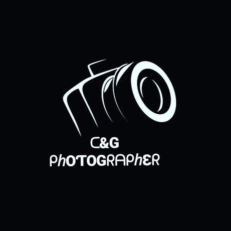 Fotograf ședințe foto