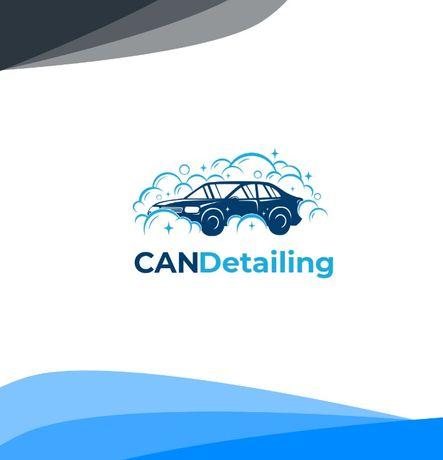 Servicii De Detailing Auto Profesionale