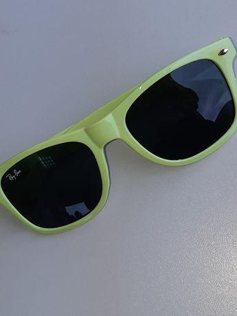 Ray Ban оригинални дамски очила