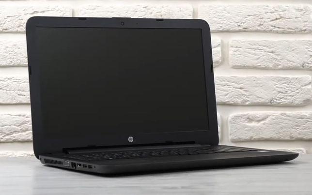 ‼️Новый Игровой Ноутбук HP/i3-5005//2 видеокарты Radeon R5¿
