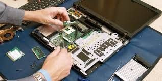 Service Reparatii Laptop/Desktop, display, placi de baza, alimentare