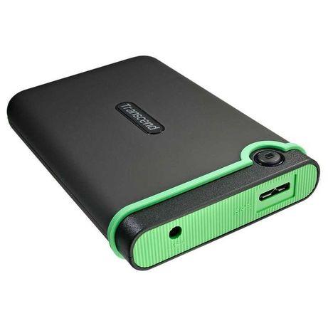 Внешние накопители от 160GB до 2TB. Гарантия/Рассрочка