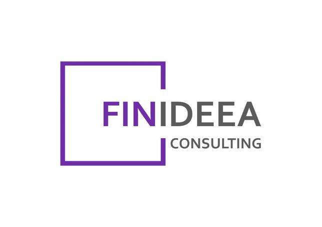 Consultanta accesare fonduri nerambursabile, finantare bancara