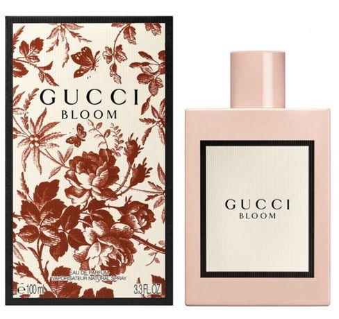 Духи (Gucci Bloom)