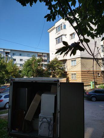 Mobila dormitor mobila living transport mobila marfa