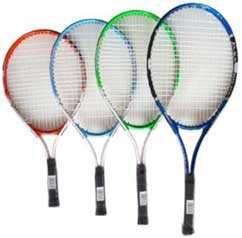 Racheta tenis diferite marimi