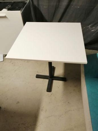 masa + 2 scaune Pedrali