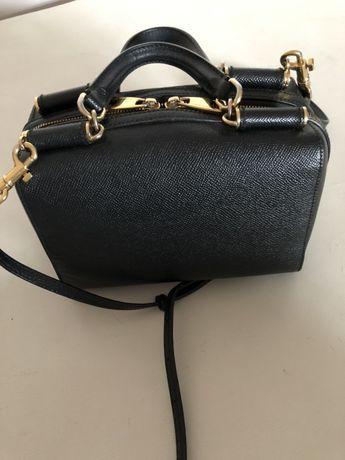 Geanta Dolce&Gabbana originala!