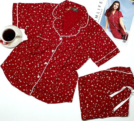 СКИДКИ!Пижамы и одежда для дома.Бесплатная доставка