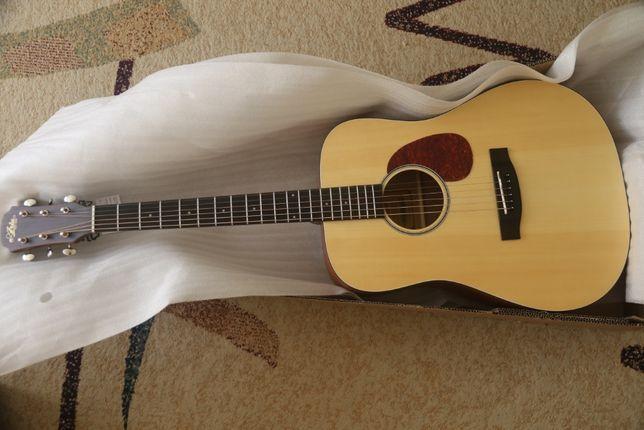 Guitars ARIA-111 MTN