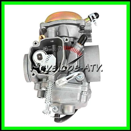 Carburator Atv POLARIS SPORTSMAN 500 SCRAMBLER 500 Atp Pro 500 Xplorer