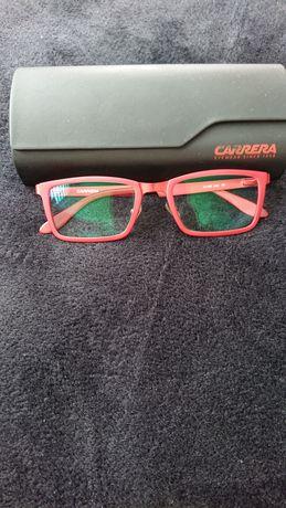 """Диоптрични очила""""carrera"""""""