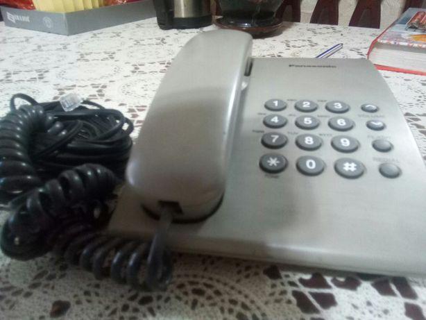 Домашний  телефон панасоник Алматы.