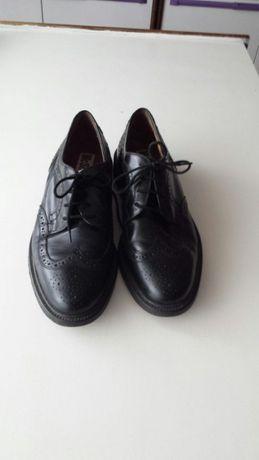 Мъжки обувки от Италия, номер 43