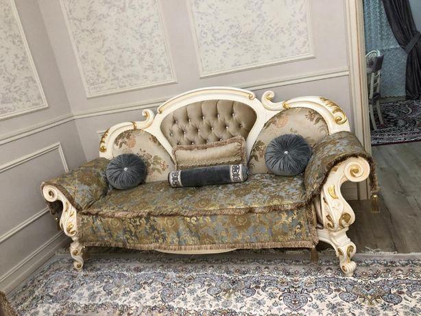 чехол на диван, чехлы на диван чехлы на стулья на заказ