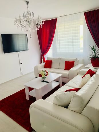 Vânzare apartament 2 camere