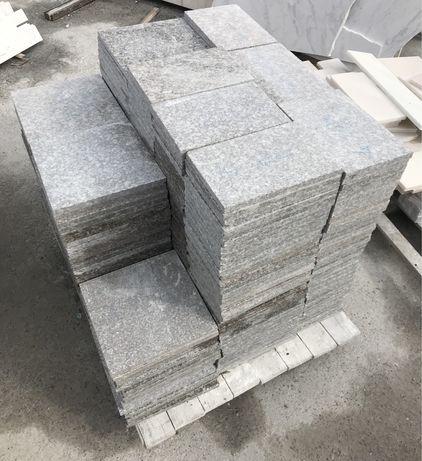 Placaj granit 2 cm dimensionat