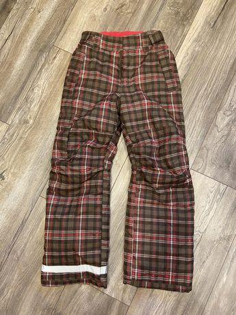 Ски панталони/ дамски, детски