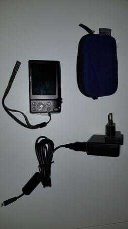 Aparat foto digital - Nikon