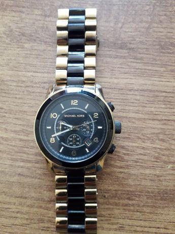 """Ръчен часовник """"Michael Kors"""""""