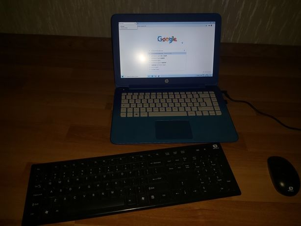 Laptop HP Steam 13-C000NQ, browsing , baterie 10 ore PERFECT SCOALA ON