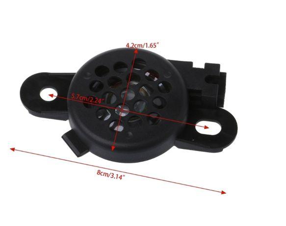 Зумер за парктроник VAG, vw/seat/audi/skoda.. PDC speaker