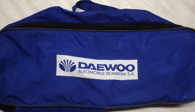Gentuta piese si accesorii auto originala Daewoo