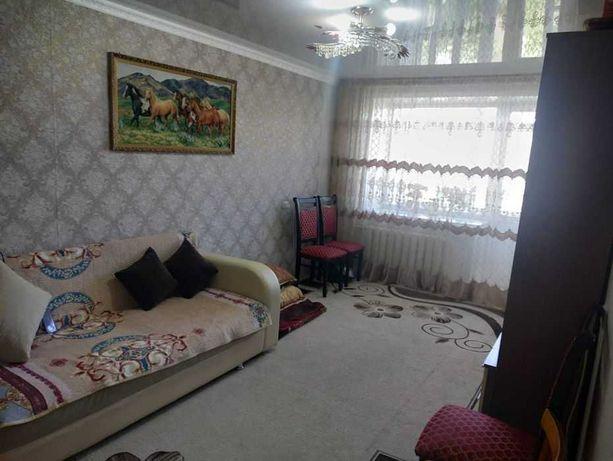 Сдам 3--х kомн kвартиру за 140000тг в Алматы