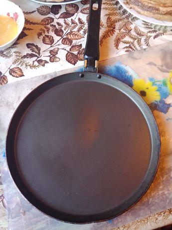 Блинная сковорода