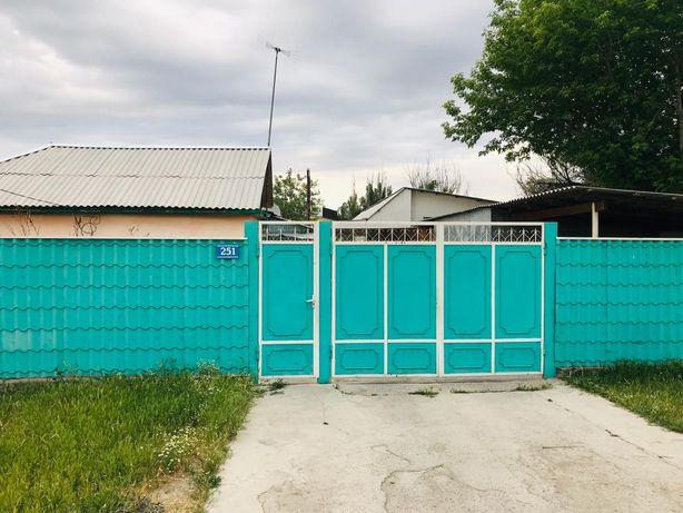 Дом за ЛИНИИ продам
