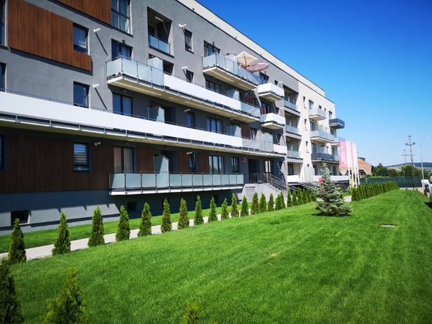Apartament Ion Heliade regim hotelier