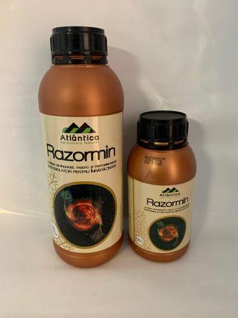 Biostimulator pentru inradacinare Razormin