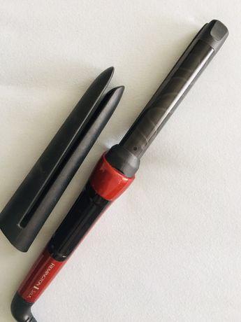 Remington Silk pentru bucle
