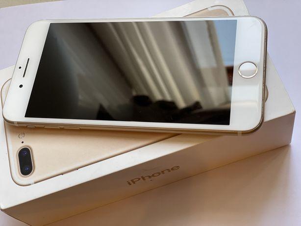 Продам IPhone 7 Plus 32 Gb