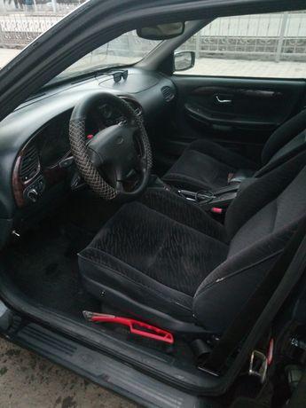 Продам или обмен Форд Скорпио