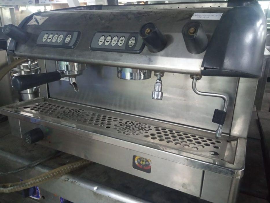 Продам кофемашины Атырау - изображение 1