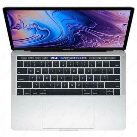 Apple MacBook Pro 13 1 Tb 2020 MWP82/ Ноутбук Макбук Про 2.0 GHz Гц Тб