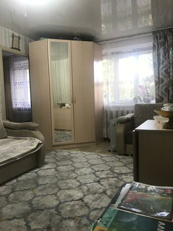 Продам 2-х комнатую квартиру на 139 квартале