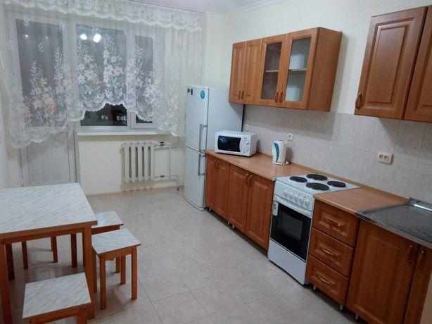 СРОЧНО!2ком.кв.70метров, 4этаж,окна во двор+мебель и техника. Олеся