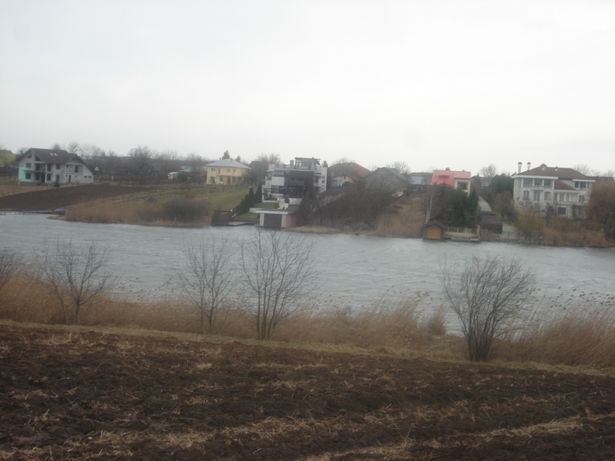 snagov teren deschidere lac 24ml